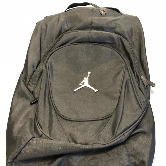c8f5c4bcda Jordan Other - Air Jordan backpack 🎒